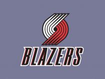 blazers-logo_wallpaper_1024.jpg