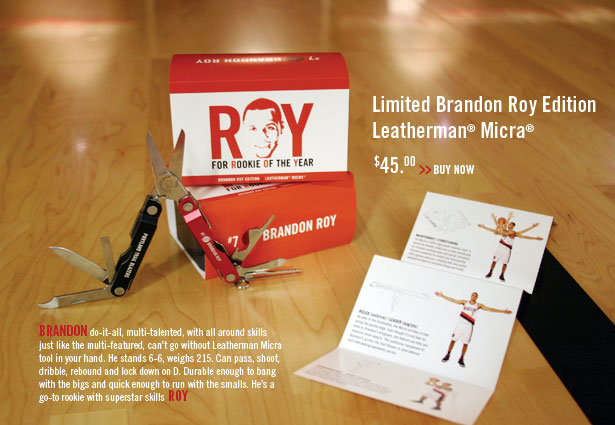 brandon-roy-limited-edition leatherman-micra-broyStoreImage.jpg