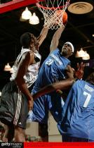 greg-oden-block- getty- _summer_league.jpg