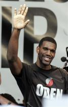 greg-oden-capt. .trail_blazers_oden_basketball_pd103.jpg