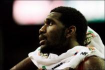 greg-oden-capt.sge.tcl19. . .photo.default-512x341.jpg