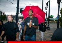 greg-oden-fullj.getty- _blazers.jpg