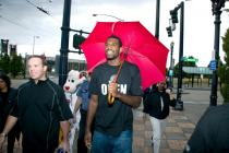greg-oden-fullj.getty- _blazers_5_56_17_pm.jpg
