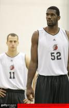 greg-oden-fullj.getty- _summer_league.jpg