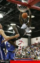 greg-oden-monster-dunk- .getty- _summer_league.jpg