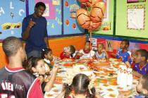Greg Oden at the Boys and Girls Club in New Orleans.jpg