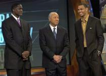 brandon-roy-draft-lottery- . .nba_draft_lottery_basketball_njbk107.jpg