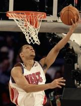 Brandon Roy puts up a reverse layup during All Star Game 2008.jpg
