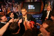 brandon-roy- .getty- _draft_lottery_10_13_52_pm.jpg