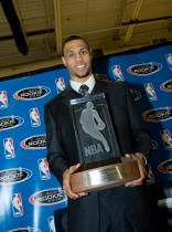 brandon-roy rookie-of-the-year- .getty- _brandon_roy_12_28_42_am.jpg