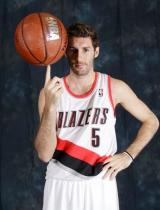 Rudy Fernandez Pictures