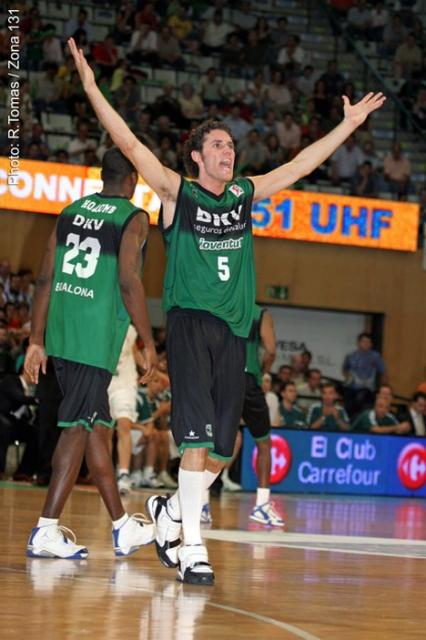 Rudy Fernandez is pumped.jpg
