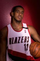 LaMarcus Aldridge poses with the ball on media day.jpg