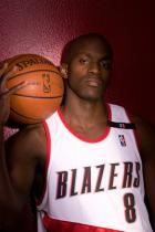 Martell Webster poses with the ball on media day.jpg
