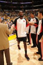 Greg Oden is introduced in opening night 2008.jpg