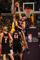 Joel Przbilla packs Trevor Ariza's dunk attempt.jpg