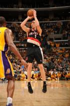 Steve Blake rises for a jumper.jpg