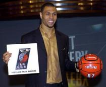 roy-capt. .nba_draft_lottery basketball_njbk102.jpg