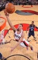 Brandon Roy layup vs the Grizzlies.JPG