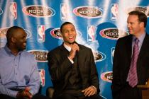 roy-fullj.getty- _brandon_roy_12_28_04_am.jpg