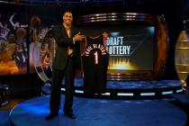 roy-fullj.getty- _draft_lottery_9_24_19_pm.jpg