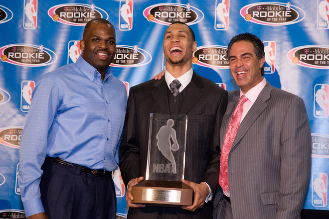 roy-mcmilan kevin-pritchard- .getty- _brandon_roy_12_28_13_am.jpg