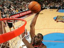 Darius Miles Pictures and Photos