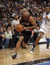 Jarrett Jack Pics and Photos