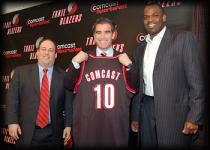mike-golub-jon-litner nate-mcmillan-052107 comcast_article.jpg